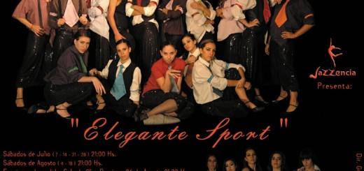 mini-afiche2007