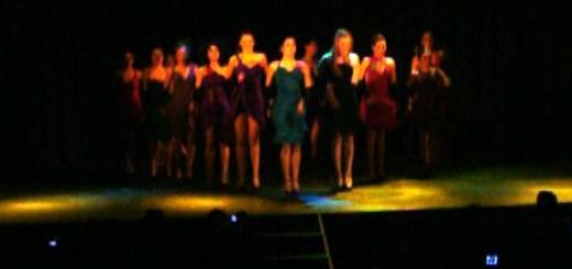 JaZzenCia-2009-Teatro-SteLLa-Maris-San-Isidro-19.09.09-195-